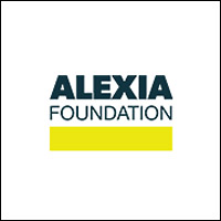 Гранты Alexia Foundation: для фотографов и студентов