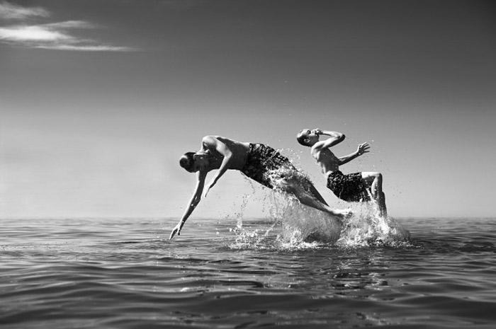 «I AM Photographer 2016». Международный фестиваль и фотоконкурс