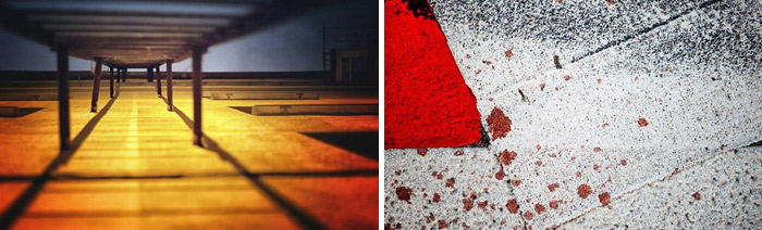 «017» / фотовыставка творческой студии «МIНСК-2012»