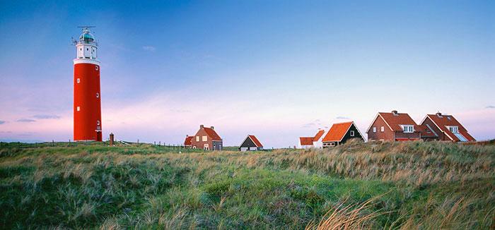 Фототур Голландия в сезон тюльпанов