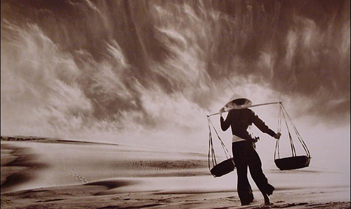 Дон Хонг-Оай / рубрика In PHOTO