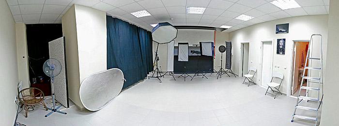 Фотостудия Varan.by - студия для профессионалов