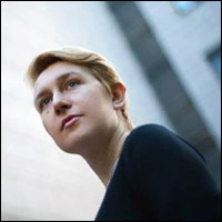 Надя Шереметова: «Фотография предполагает навык вникания»