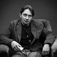 Виталий Ракович о преимуществах Adobe Photoshop Lightroom
