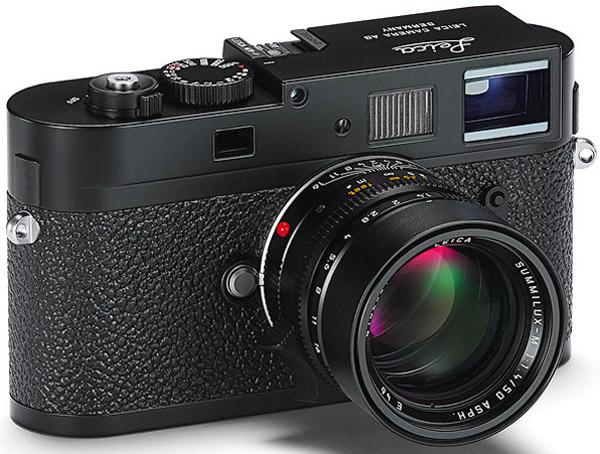 Купить цифровой фотоаппарат в херсоне 3