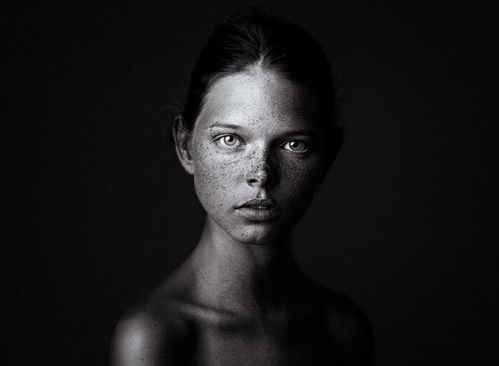 HIPA 2015 / международная фотопремия