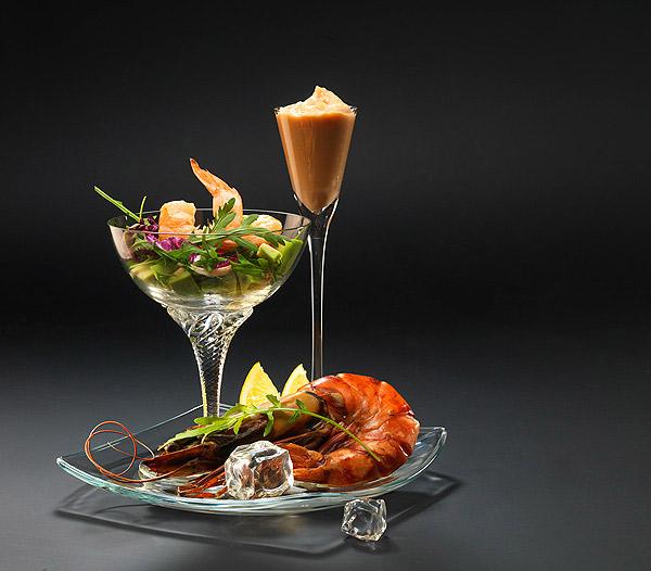 Маленький столик за углом - Том VI - Страница 64 Food_01