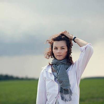 Ольга Савич