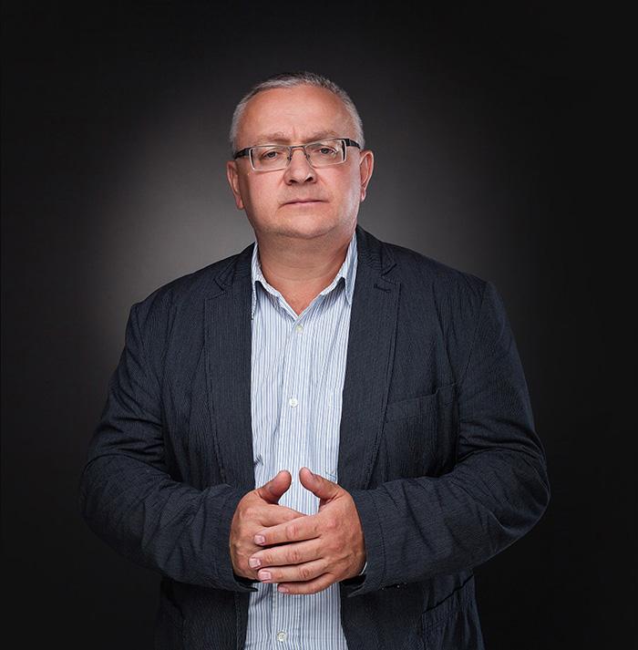 Олег Гулак фото Сергея Михаленко