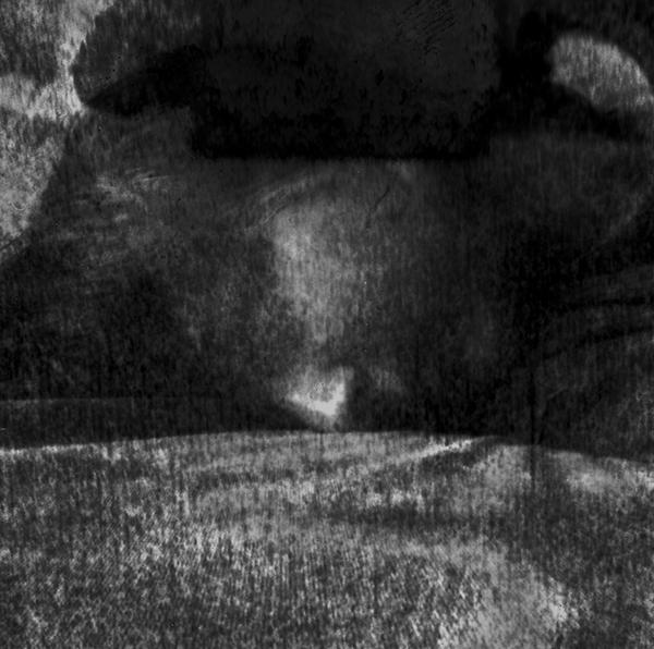 Выстава «Сон» Віктара Сянькова