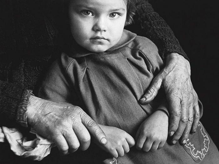 «Людзі Літвы». Выстаўка Антанаса Суткуса